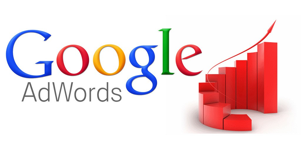 Công ty marketing Google Bạc Liêu