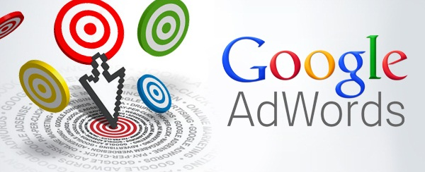 Công ty marketing Google Nam Định